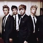 韓国ボーイズグループ「2PM」jun.k 解散しない!?活動中止に!