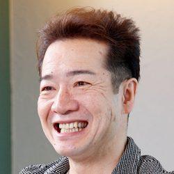 田原俊彦の娘!長女次女の現在が気になる!!